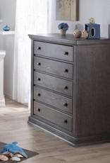 Pali Design Modena Collection Distressed Granite