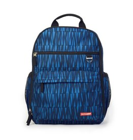 Skip Hop Duo Backpack