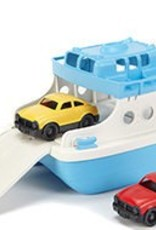 Green Toys Ferry Boat
