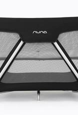 Nuna Nuna Sena
