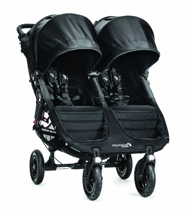 baby jogger city mini gt double swanky babies. Black Bedroom Furniture Sets. Home Design Ideas