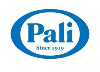Pali Design