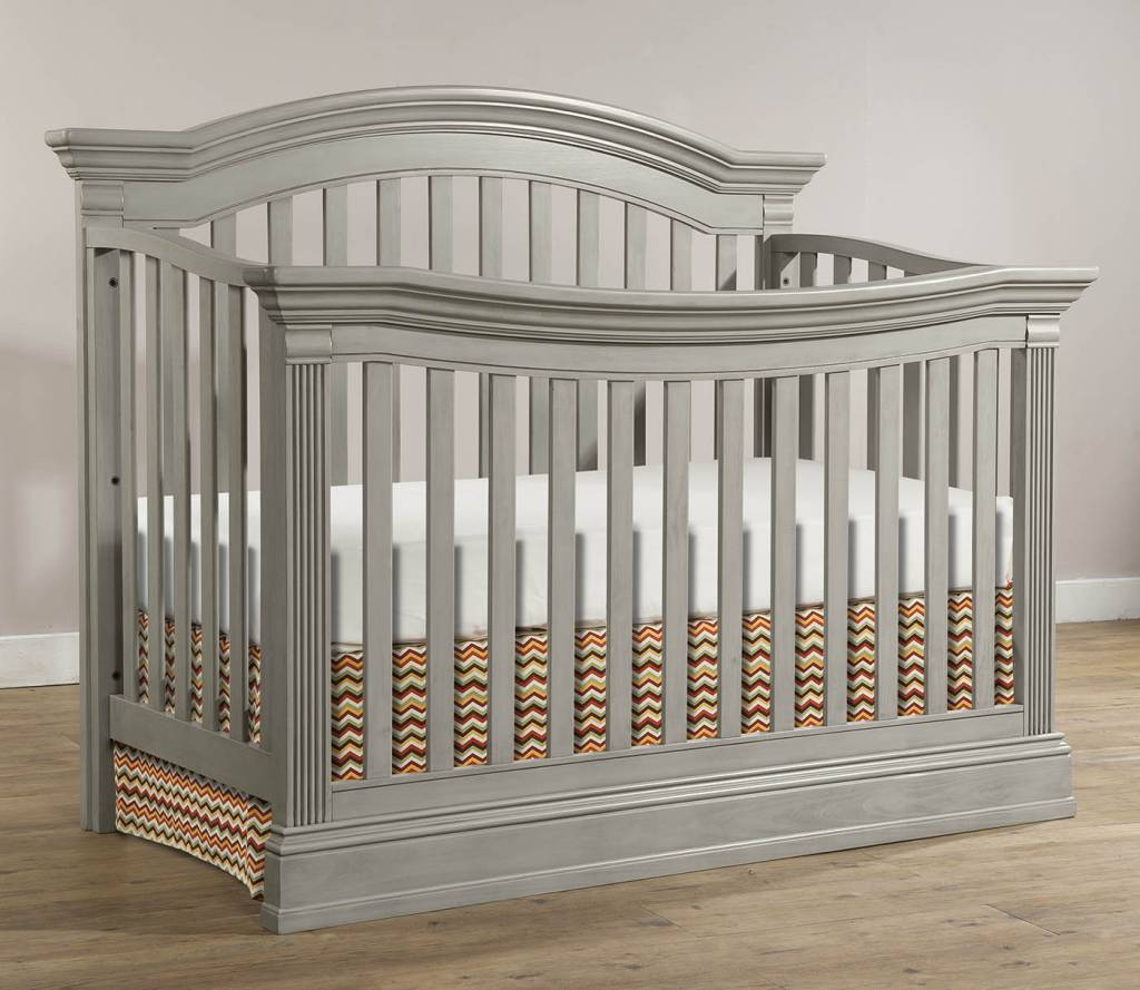 Stella Baby Stella Baby Trinity Collection Chateau