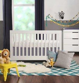 Baby Letto Modo 3 in 1 Convertible Crib