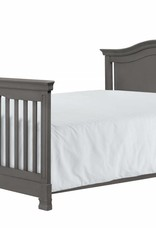 Million Dollar Baby Louis Collection  Manor Grey