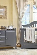 Million Dollar Baby Ashbury Collection Manor Grey