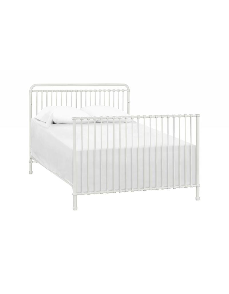 pebble graco changer baby convertible amazon ca gray and crib remi white dp in
