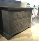 Pali Design Design Ragusa Collection Distressed Granite