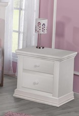 Pali Design Modena Collection Vintage White