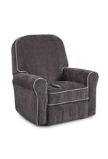 Best Chairs Bernard Glider Recliner