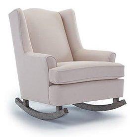 Best Chairs Winona Rocker