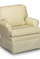 Best Chairs Panama Swivel Glider