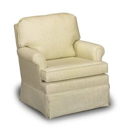 Best Chairs Panama Swivel Glider