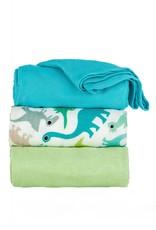 Tula Tula Blankets