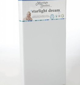 Moonlight Slumber Starlight Dream Mattress