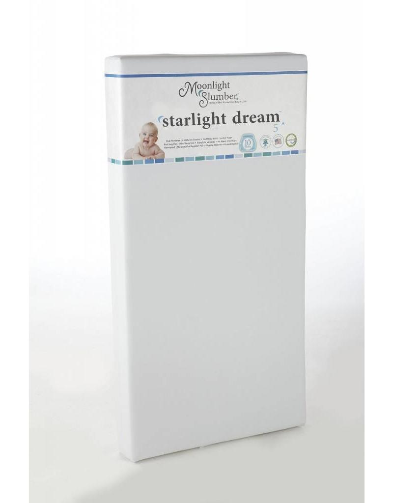 Moonlight Slumber Moonlight Slumber Starlight Dream Mattress