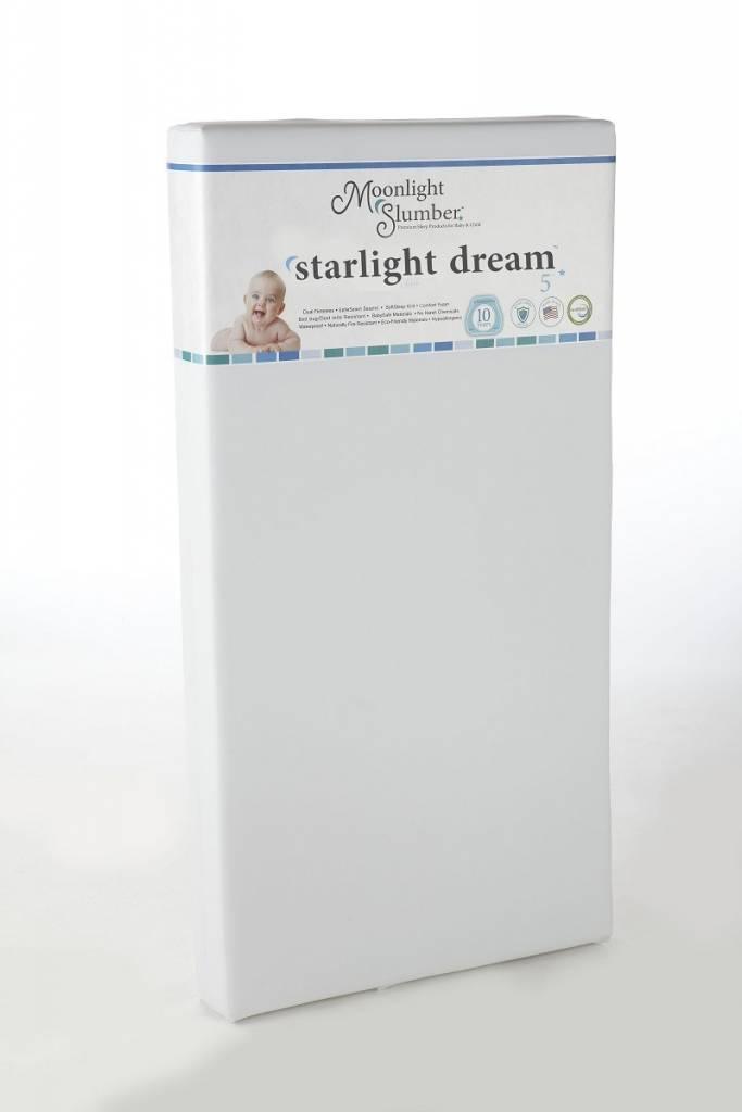 Moonlight Slumber Moonlight Slumber Starlight Dream Mattress