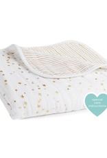 Aden & Anais Aden & Anais Classic Dream Blankets