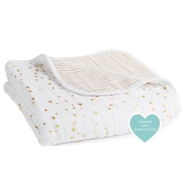 Aden & Anais Classic Dream Blankets
