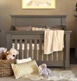 Million Dollar Baby Million Dollar Baby Tillen Collection Washed Grey