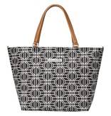 Petunia Pickle Bottom Petunia Pickle Bottom All Together Tote