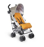 Uppa Baby UppaBaby G-Luxe