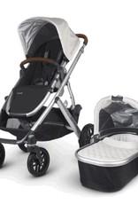 Uppa Baby 2017 Vista Stroller