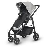 Uppa Baby 2017 UppaBaby Cruz Stroller