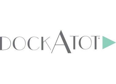 DockATot