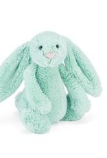 jellycat Bashful Mint Bunny Small