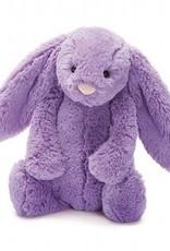 "Bashful Iris Bunny Small 7"""