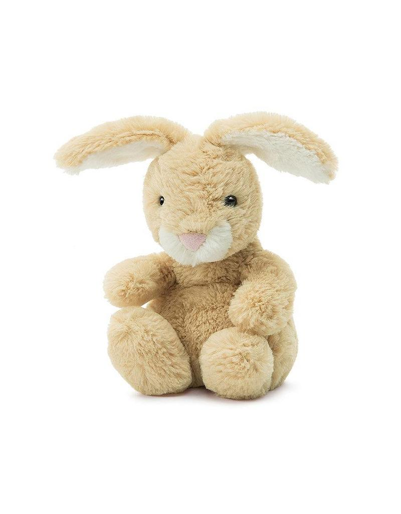jellycat Little Poppet 5""