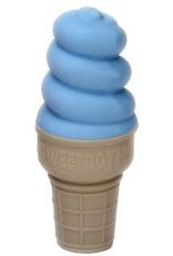 SWEETOOTH SWEETOOTH  baby blue