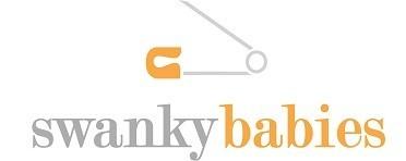 Swanky Babies Referral Team