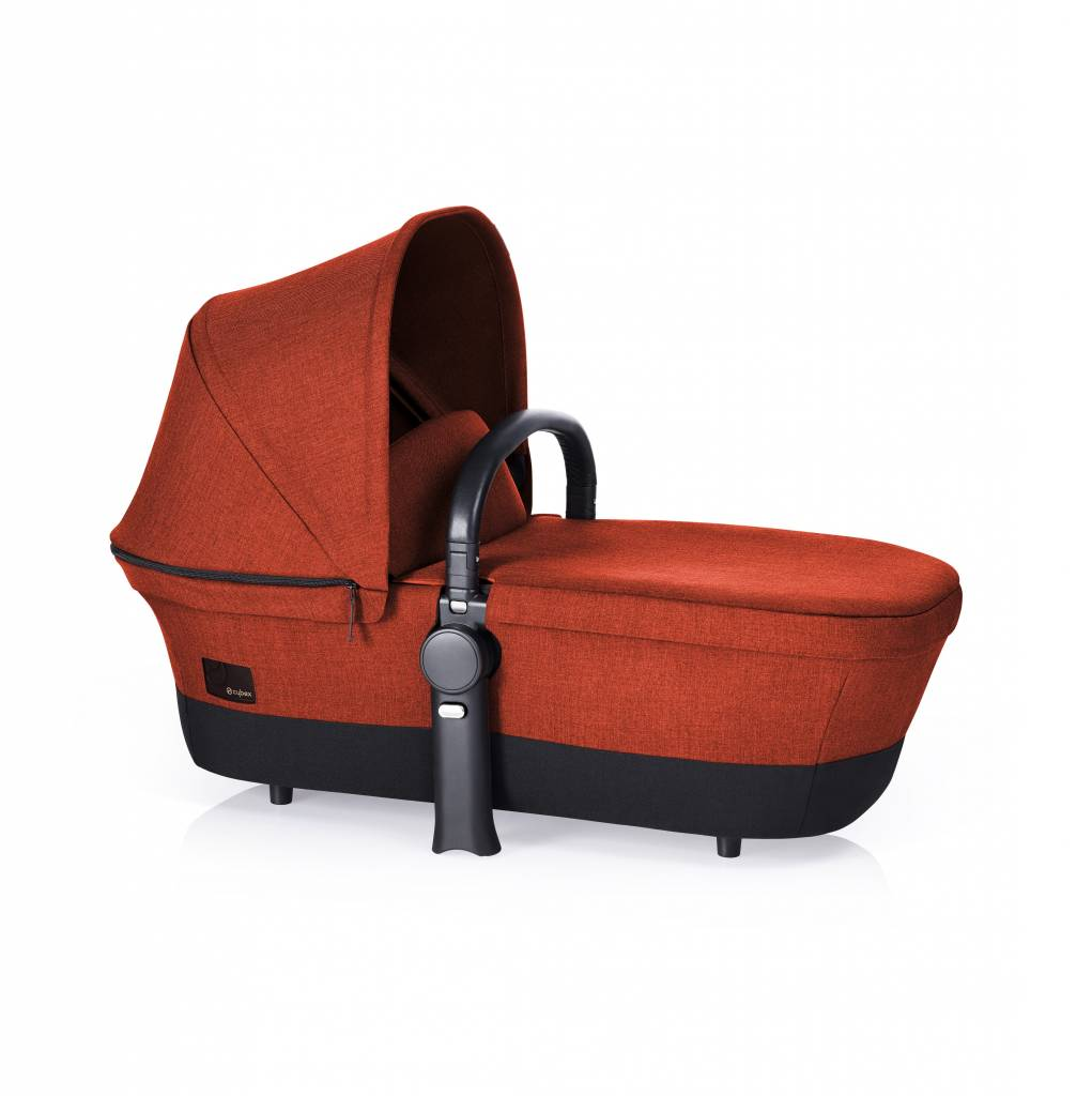 Cybex Priam Carry Cot