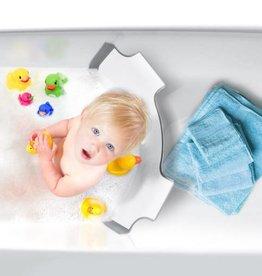Baby Dam Bathtub Divider