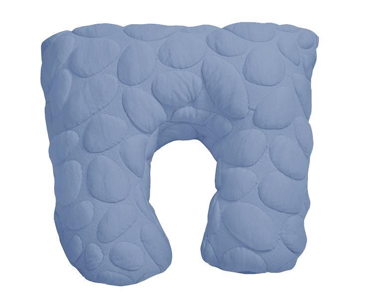 Nook Sleep Systems Niche Feeding Pillow