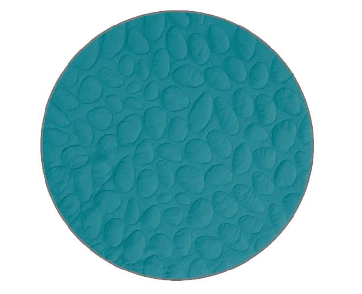 Nook Sleep Systems Pebble Lilypad