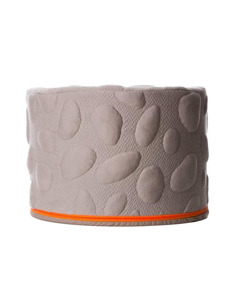 Nook Sleep Systems Pebble Pouf