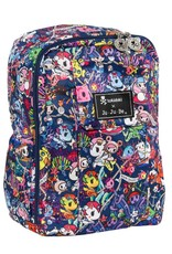 jujube Tokidoki Sea Punk