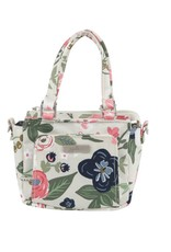 jujube ROSY-POSY Limited Edition