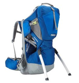 Thule Sapling Child Carrier