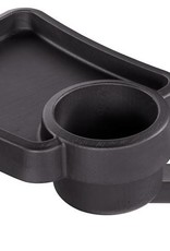 Thule Snack Tray