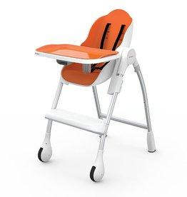 Oribel Cocoon High Chair