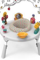 Oribel Portaplay Wonderland