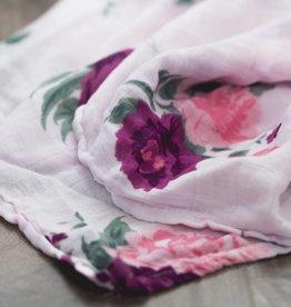 Saranoni Swaddle Blanket