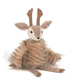 jellycat Roxie Reindeer Medium