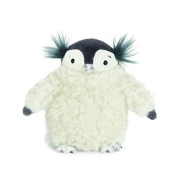 jellycat Tinsel Penguin