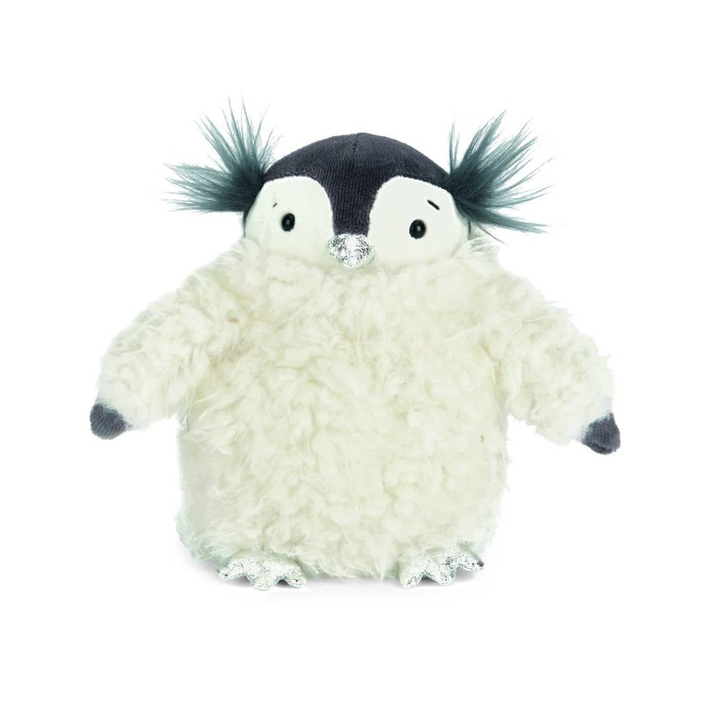 jellycat Tinsel Penguin