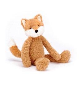 jellycat Sweetie Fox